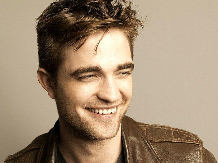 Топ-10 самых сексуальных мужчин 2012 года по версии Glamour
