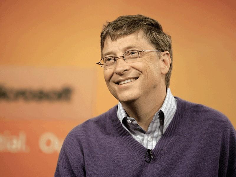 10 самых влиятельных людей мира в 2013 году по версии Forbes