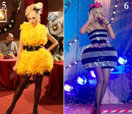 Модные тренды, которые вас сделают неотразимой на новогодней вечеринке картинки