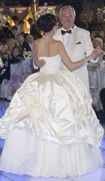 Фотосессия 10 лет свадьбы