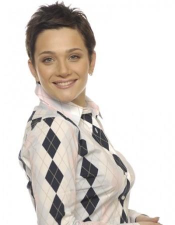 Наталья Калатай