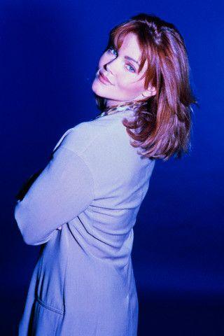 Белинда Карлайл (Belinda Carlisle)