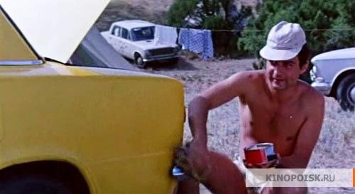 Кадры из фильма «Опасно Для Жизни!» / 1985