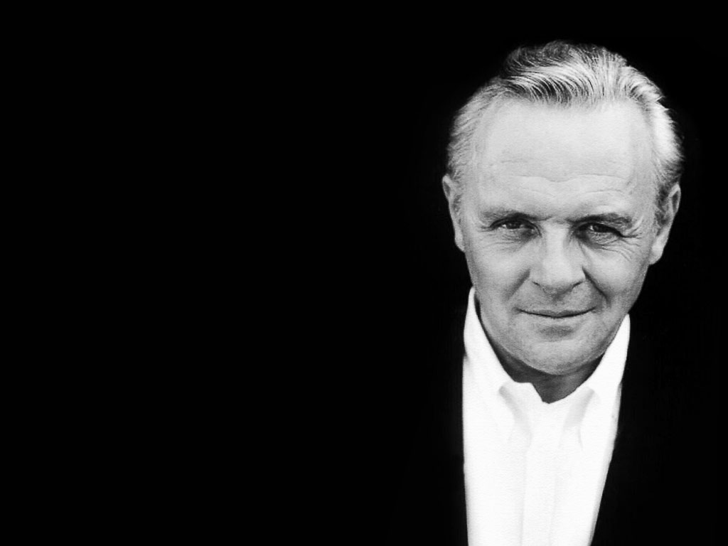 11952858761 jpg Anthony Hopkins