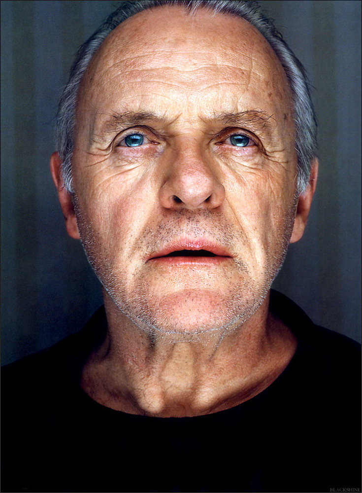 11952859631 jpg Anthony Hopkins