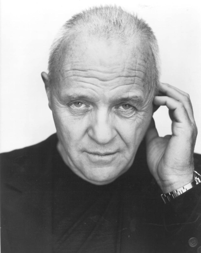 11952860391 jpg Anthony Hopkins