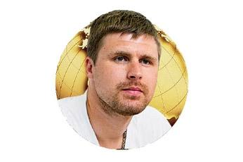 10 самых высокооплачиваемых и знаменитых русских спортсменов по версии Forbes