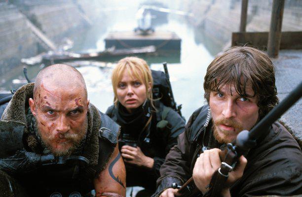 Мэттью МакКонахи: кадры из фильмов