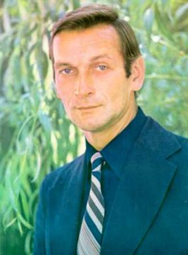 Владимир Талашко (Vladimir Talashko )