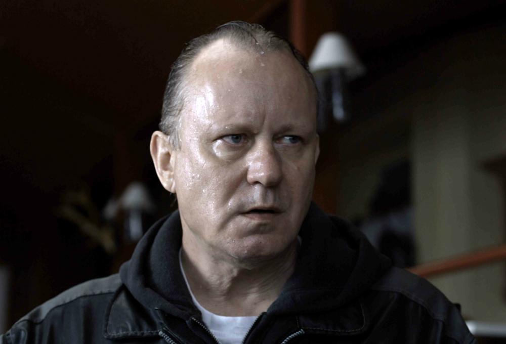 Актеры, которых режиссеры убивают чаще всего