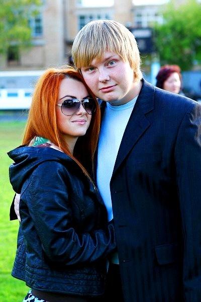 Жена Павла Бессонова :: фотообзор :: Павел Бессонов (Pavel Bessonov)