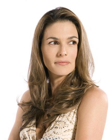 Пейдж Турко (Paige Turco)