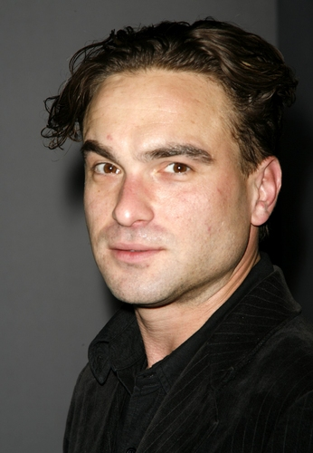 johnny galecki moviejohnny galecki height, johnny galecki rings, johnny galecki net worth, johnny galecki wife, johnny galecki young, johnny galecki 2016, johnny galecki in time, johnny galecki wiki, johnny galecki wdw, johnny galecki kaley cuoco, johnny galecki cars, johnny galecki vacation, johnny galecki movie, johnny galecki mayim bialik kiss, johnny galecki roles, johnny galecki eyesight, johnny galecki fortune, johnny galecki height weight, johnny galecki cbgb, johnny galecki birth chart