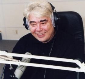 Анатолий Днепров (Anatoly Dneprov)