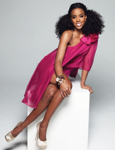 Kelly Rowland  Ses photos  Publicfr