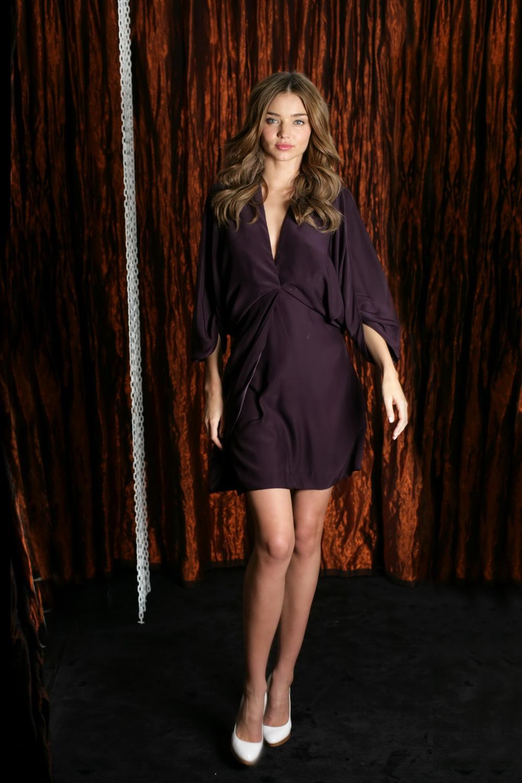 Миранда Керр (Miranda Kerr)