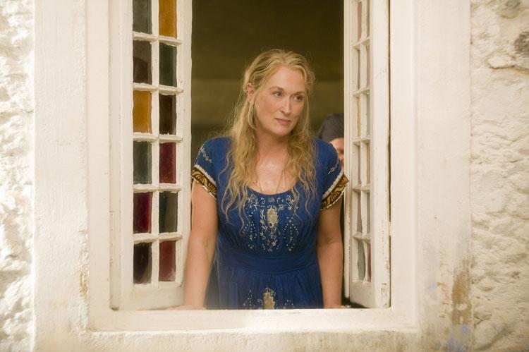Acoustically Driven смотреть сериал гражданский брак 10 серию Самара Филиппо, Анастасия