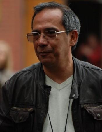 Рауф Кубаев