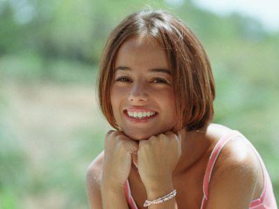 Ализе Жакоте (Alizee Jacotey)