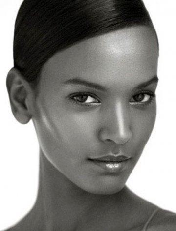 Лия Кебеде фото 1 | Beautiful ethiopian women, Ethiopian women ... | 470x360