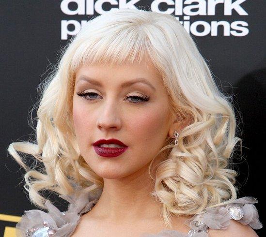 Cамый неудачный макияж голливудских звезд