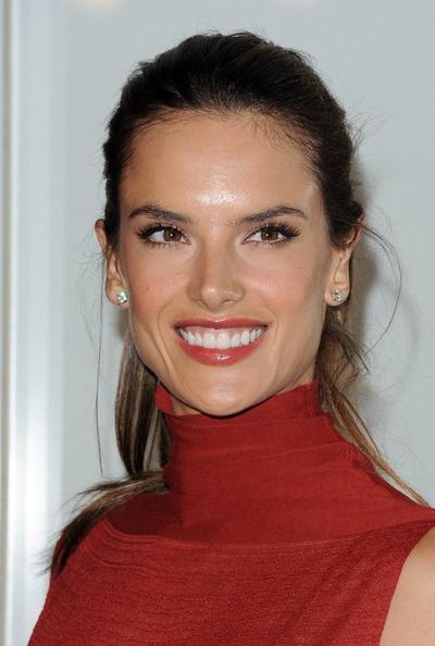 Самые красивые женщины в мире 2011 года по версии People