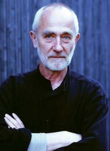 Петер Цумтор (Peter Zumthor)