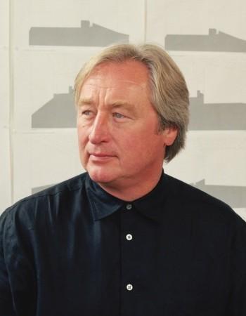 Стивен Холл