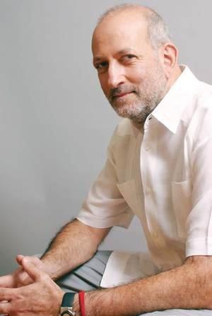 Энрике Нортен (Enrique Norten)