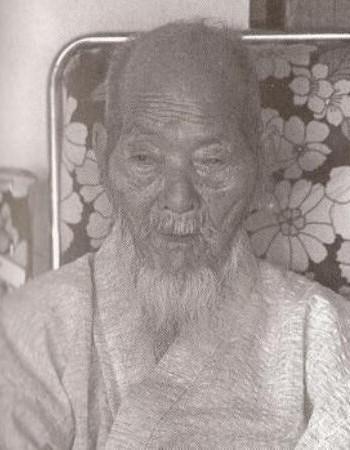 Сигэтиё Идзуми