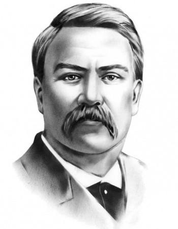 Карпенко-Карый