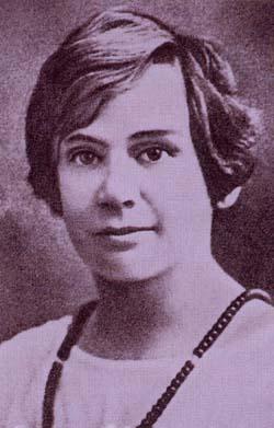 Елизавета Дмитриева (Elizaveta Dmitrieva)
