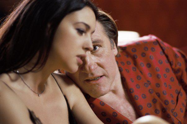 Жерар Депардье: кадры из фильмов