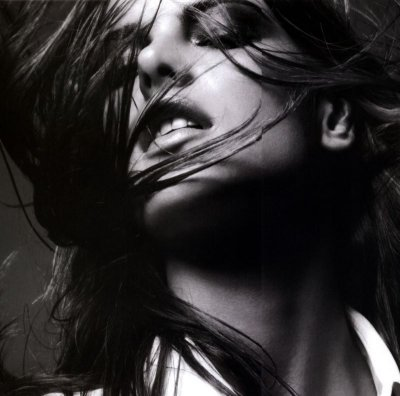 Алессандра Амброзио (Alessandra Ambrosio)