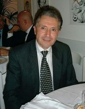 Марчелло Гандини
