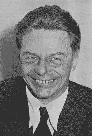 Эрвин Коменда (Erwin Komenda)