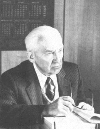 Анатолий Кригер
