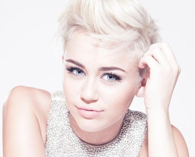 """Топ-20 лучших песен за последнее десятилетие по версии журнала """"Billboard"""""""
