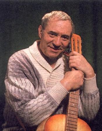 Леонид  Куксо