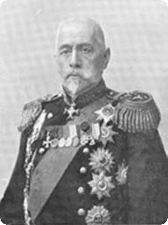 Александр Кованько (Alexandr Kovanko)
