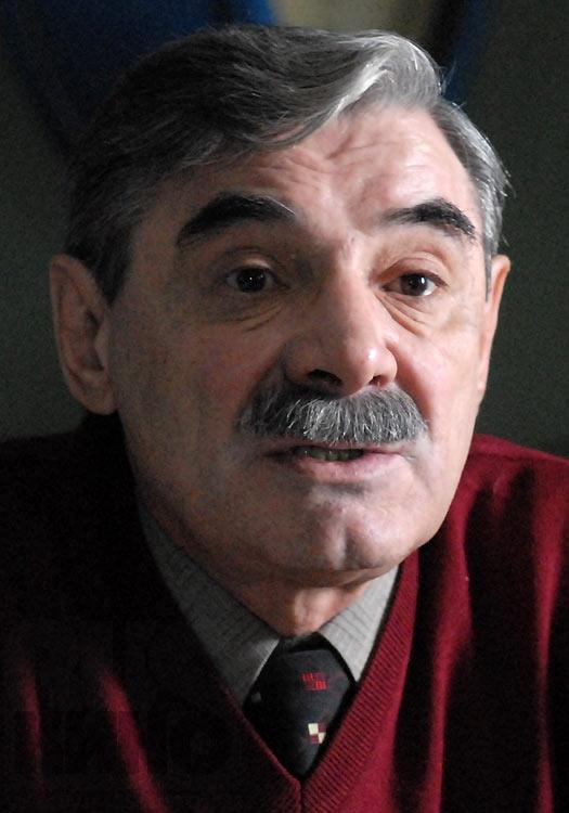 Aleksandr Chyornyy Net Worth