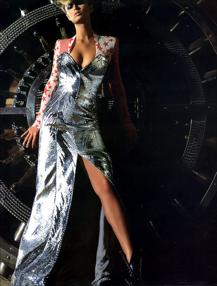 Пэрис Хилтон (Paris Hilton)