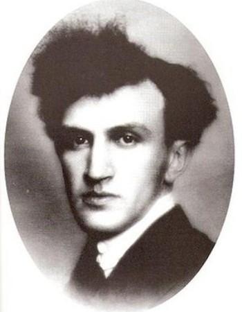 Жан Эпштейн
