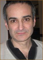 Оливье Ассайяс (Olivier  Assayas)