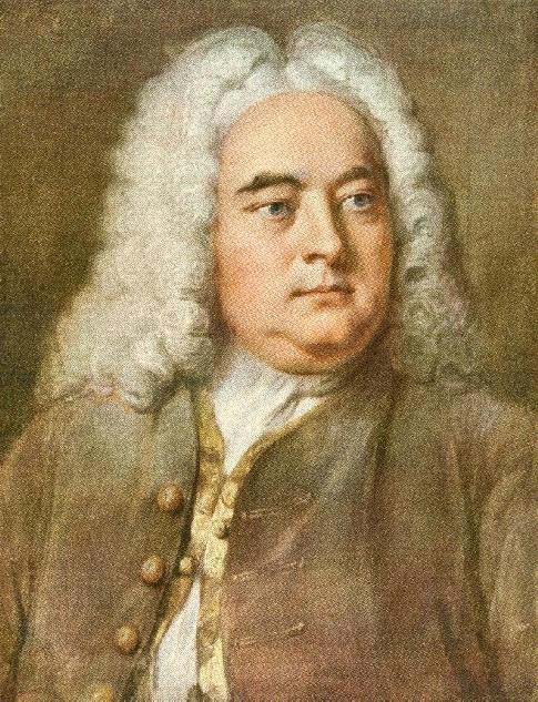 the life and times of great composer georg friedrich handel Georg friedrich händel was a remarkable composer he died on april 14, 1759 and was buried at westminster abbey it was said that over 3,000 people attended his funeral after his death, handel's italian operas.