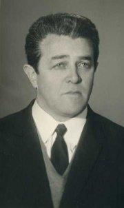 Роман Качанов (Roman Kachanov)