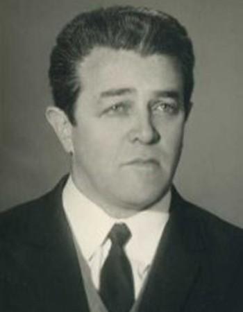 Роман Качанов