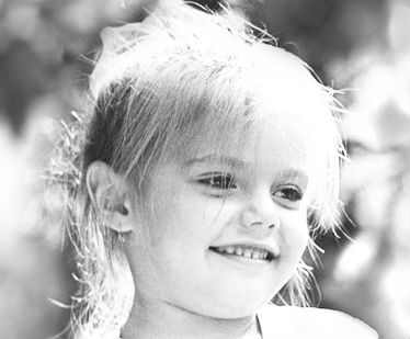 Алина Кабаева Фото В Детстве ванесса паради биография