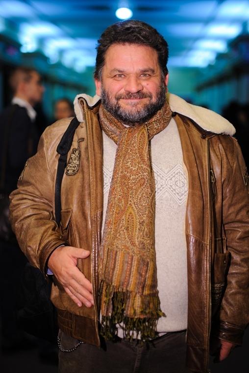 Валерий Чигляев (Valeriy Chiglyaev)