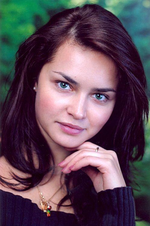 aktrisa-lyubov-zaytseva-golaya